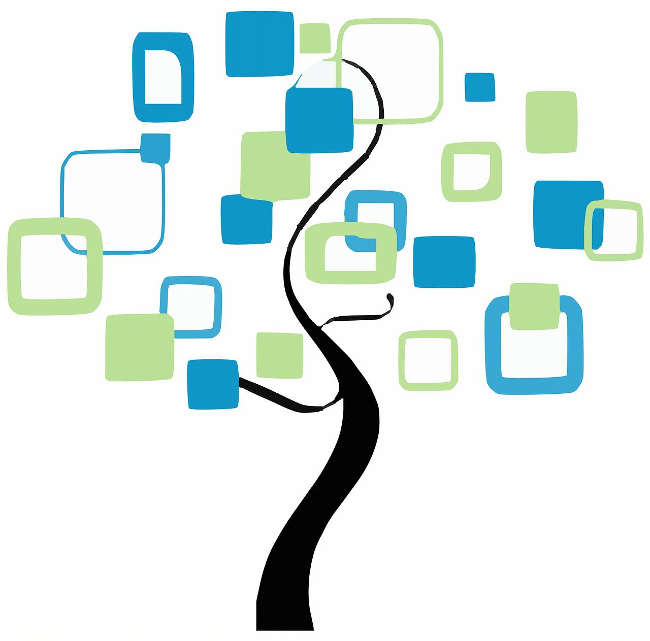 Faire son arbre généalogique